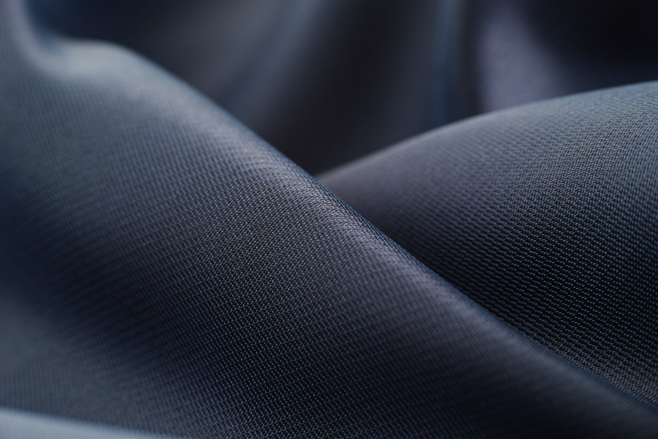 blue-fabric-about-us